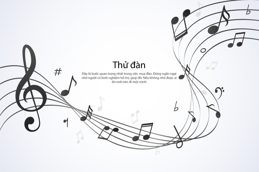 thienvv.com thu dan
